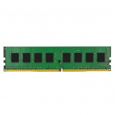 Оперативная память Kingston DDR4 4GB 2400MHz