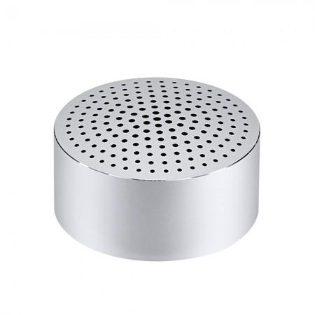Портативная колонка MiBluetooth Speaker Mini