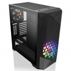 Компьютерный корпус Thermaltake Commander G33