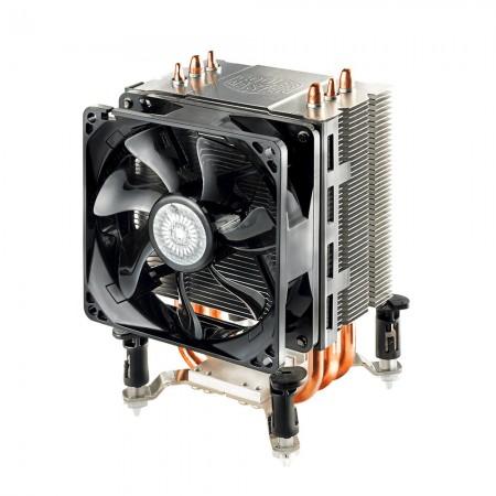 Кулер для процессора Cooler Master Hyper TX3 EVO