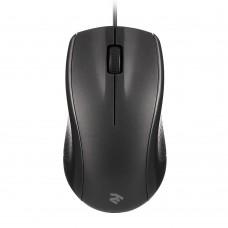 Мышь 2E MF130