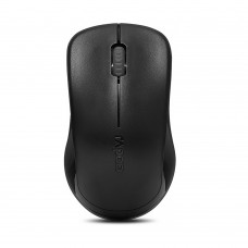 Мышь RAPOO 1620 USB Mouse