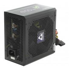 Блок питания CHIEFTEC ECO GPE-500S 500W