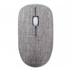 Мышь RAPOO 3510 Plus USB Mouse