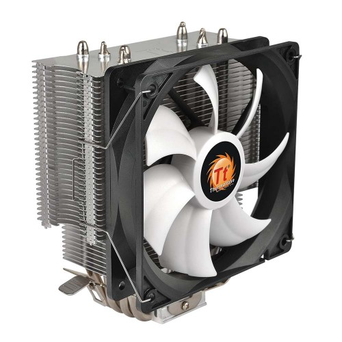 Кулер для процессора Thermaltake Contac Silent 12 150W