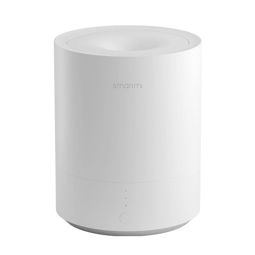 Увлажнитель воздуха Mi Smartmi Supersonic Wave Humidifier